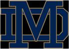 MDCHS Online Store Logo